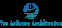 Van Ardenne Architecten